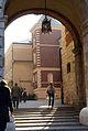 7440vik Wawel. Foto Barbara Maliszewska.jpg
