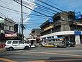 7512Barangays of Pasig City 32.jpg
