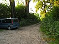 76744 Wörth am Rhein, Germany - panoramio (16).jpg
