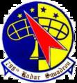 798th Radar Squadron - Emblem.png