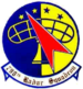 798th Radar Squadron - Emblem.png