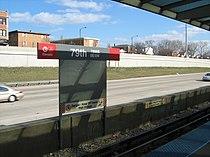 79th Red line station.jpg
