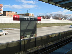 79th Red line station.jpg