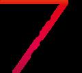 7Stories Logo.png