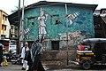 7UP mural (Pune, Maharashtra).jpg