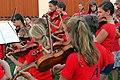 8.8.16 Zlata Koruna Folk Concert 38 (28759796852).jpg