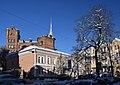 80-391-0942 Kyiv DSC 5569.jpg