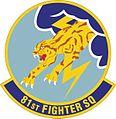 81st Fighter Squadron.jpg