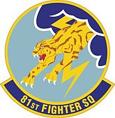 81st Fighter Squadron.jpg