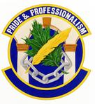 8201 Mission Support Sq emblem.png