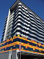 825 Ann Street, Fortitude Valley, Brisbane 02.JPG