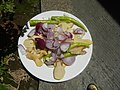 8412Paksiw na bangus and tilapia home cooking in Baliuag 14.jpg
