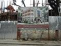 8711Cainta, Rizal Roads Landmarks Villages 24.jpg