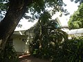 8724BF Homes Parañaque Landmarks 46.jpg