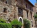 8 Taormina (126) (12879121313).jpg