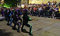 9.10.15 Leeds Night Light 054 (21874864228).jpg