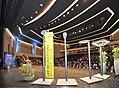 9. Etappe Zukunftsenergientour in die Energieeffizienzkommune Lippstadt (8636529157).jpg