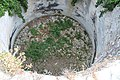 91016 Erice TP, Italy - panoramio (4).jpg