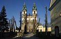 9107 Bazylika w Krzeszowie. Foto Barbara Maliszewska.jpg
