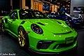 911 GT3 RS (33232214308).jpg