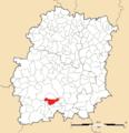 91 Communes Essonne Boissy-la-Riviere.png