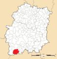 91 Communes Essonne Mereville.png