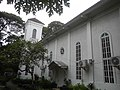 9371Subic Bay Freeport Zone, Olongapo City 19.jpg