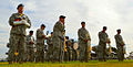 93rd Military Police Battalions Change of Command and Change of Responsibility 140716-A-FJ979-164.jpg