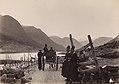 941. Nordfjord, Parti mellem Førde og Aardal i Søndf. - no-nb digifoto 20151223 00028 bldsa AL0941 (cropped).jpg