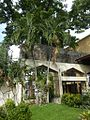 9508ajfOur Lady of Grace Parish Pampanga Churchfvf 43.jpg