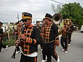 966Libad Fluvial procession Immaculate Conception Guagua Pampanga 2017 07.jpg
