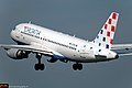 9A-CTG Croatia Airlines (4929294395).jpg