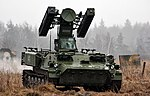 9A34 Strela-10 - 4th Separate Tank Brigade (8).jpg
