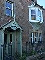 9 Braehead, Links House, Cromarty Window & Door.jpg