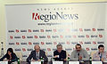 9 years of Ukrainian wikipedia conference 06.jpg