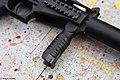 9x21 пистолет-пулемет СР2МП 27.jpg