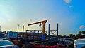 A^P Shows Carnival Trucks - panoramio.jpg