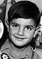 Aécio Neves em 1966.jpg
