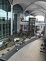 Aéroport d'Istanbul.jpg