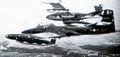 A-37b-svnaf-binh-tuhy-74tw.jpg