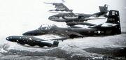 A-37b-svnaf-binh-tuhy-74tw