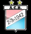 A-c-b-escudo2.png