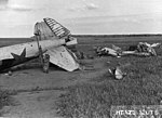 A-crashed-soviet-aircraft-in-the-field-352116899524.jpg