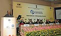 A.P.J. Abdul Kalam delivering his inaugural address at 'The Commonwealth Connects International e-Partnership Summit'.jpg