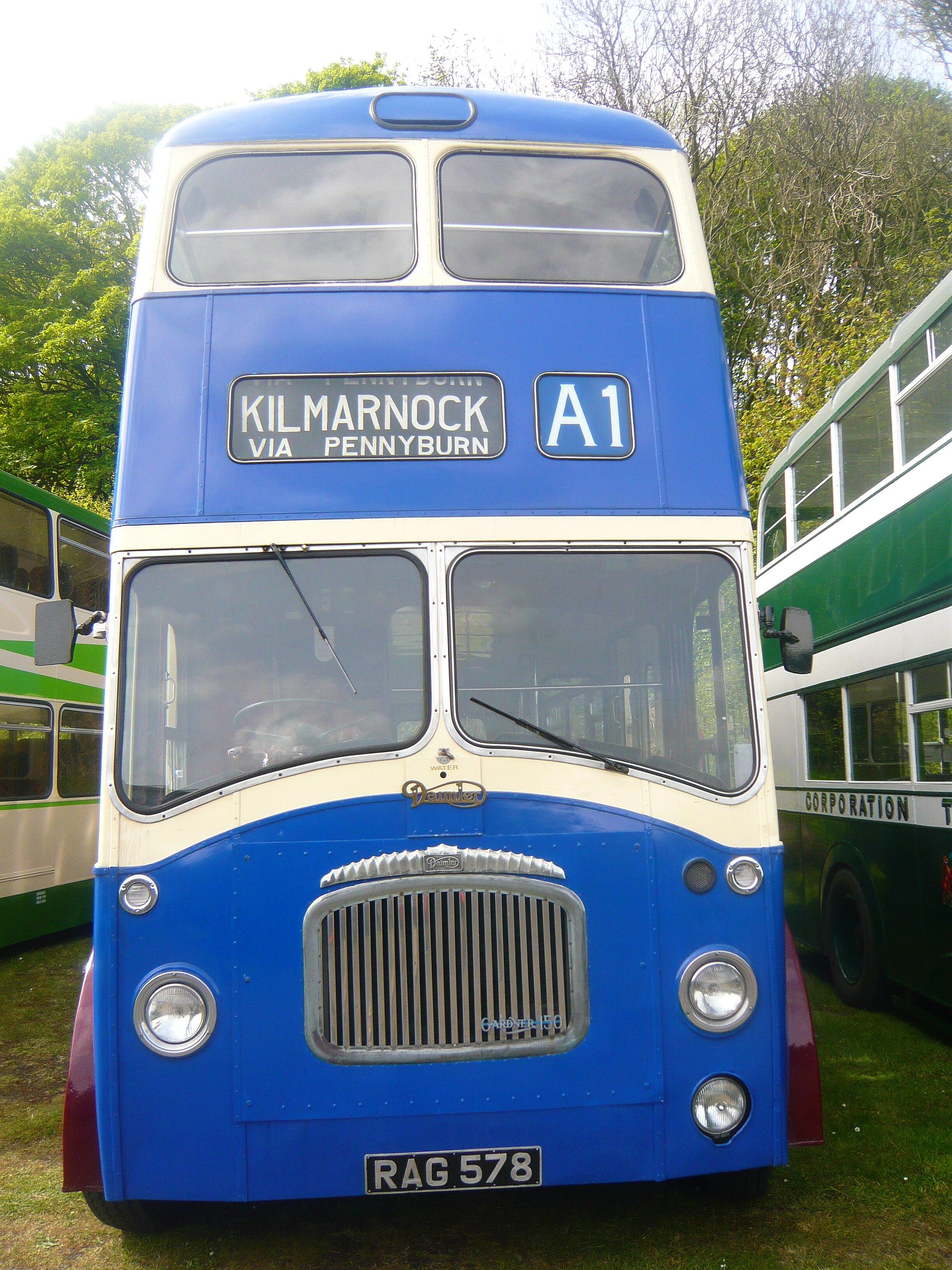 File:A1 Service bus (RAG 578), SVBM 16 May 2010 jpg