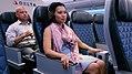 A350- Interior - Premium Select (37095459230).jpg