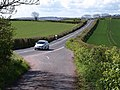 A379 at Commons Lane - geograph.org.uk - 786321.jpg