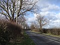 A4146 near Chiltern Farm - geograph.org.uk - 318108.jpg