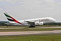 A6-EDJ A380-861 Emirates MAN 14JUN11 (5863870048).jpg