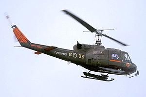 AB204 Swedish Air Force (27882428255).jpg